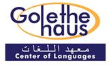 Goethe Haus Meknes