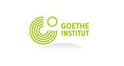 goethe.de